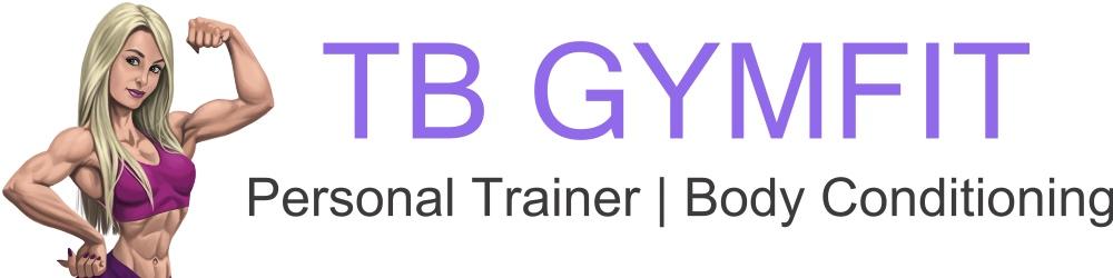 TB GYMFIT